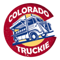Colorado-Truckie-Official-Logo-Slider